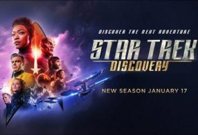 Star Trek: Discovery | Season 2